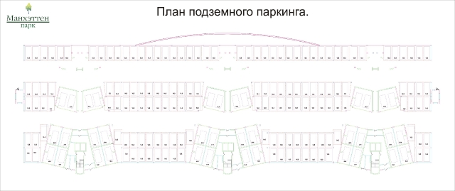plan_parkinga