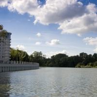 Элитная недвижимость в Калининграде